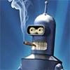 Аватар пользователя xcube