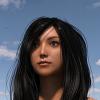 Аватар пользователя firelynx