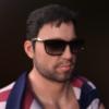 Аватар пользователя fix