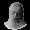 Аватар пользователя Perkosput