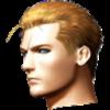 Аватар пользователя tibor5