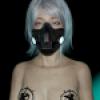 Аватар пользователя alastor1337