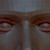 Аватар пользователя cjcjcj
