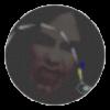 Аватар пользователя COVID_19