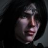 Аватар пользователя larasen
