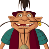 Аватар пользователя Tatarin
