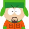 Аватар пользователя Stan