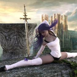 Fantasy_girl_1